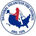 NC Fire Chief Wins NVFC Lifetime Achievement Award