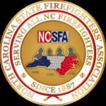 2017 NCSFA Award Winners